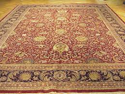 313 best rugs images on pinterest hall runner stairs and carpets