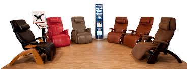furniture excellent leather ijoy massage chair for modern