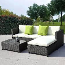 Patio Plus Outdoor Furniture Inspiring Size Exterior Furniture Patio As Well As Console And