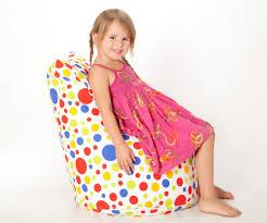 mini chair bean bag toddler bean bag chair comfy kidz