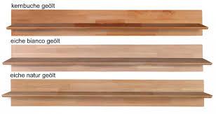 Esszimmerst Le Holz Massiv Wohnzimmer Wohnaccessoires Günstig Online Kaufen Große Auswahl