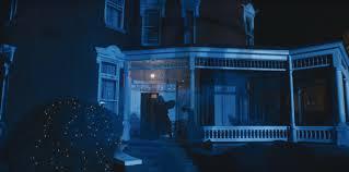 boo a madea halloween trailer a joke becomes a movie collider