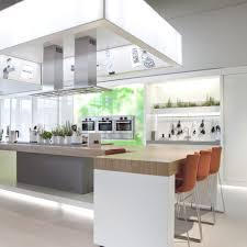 micro kitchen design office kitchen designs