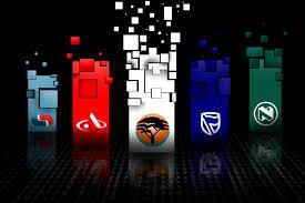 sa bank withdrawal fees compared