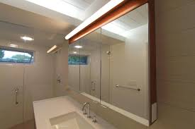 large recessed medicine cabinet large recessed medicine cabinets with mirrors bathroom rectangle