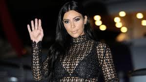 best kim kardashian quotes pret a reporter