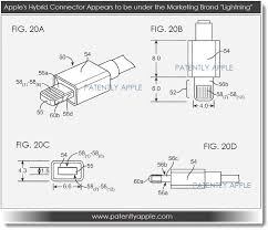 wiring diagram for lightning connector u2013 readingrat net