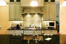 french country kitchen backsplash home design french country kitchen ideas amp decor hgtv1280 x