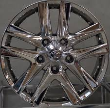 lexus rims for sale ebay source for oem 20