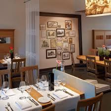 Esszimmer Vegesack Restaurant Esszimmer Fellbach öffnungszeiten Haus Design Möbel Ideen Und