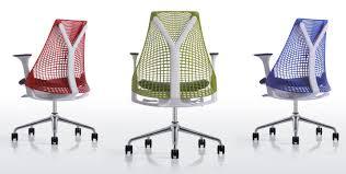 support lombaire bureau sayl fauteuil de bureau avec support lombaire dossier et assise