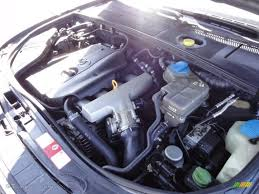 2003 audi a4 1 8t engine audi a4 1 8t engine further 2003 audi a4 engine as well 2001 audi