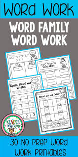 2649 best worksheets galore images on pinterest teaching ideas