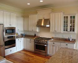 vacation home kitchen design incredible entry design in west florida vacation home with