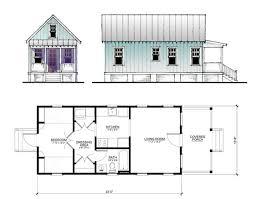 plans for cottages projects idea of 15 lowes katrina cottage house plans cottages