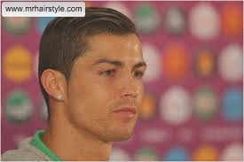 22 cristiano ronaldo hairsyles and haircuts u2013 mrhairstyle com