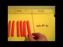 subtraction subtraction with regrouping worksheets base ten