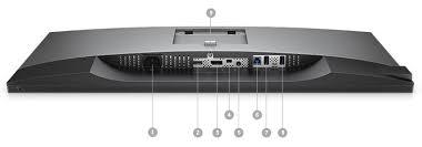black friday 4k monitor dell ultrasharp 27 4k monitor u2718q dell uk