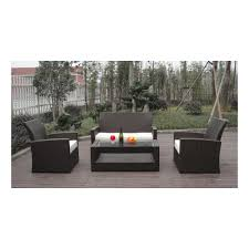 velvet sofa set designs velvet sofa set designs suppliers and