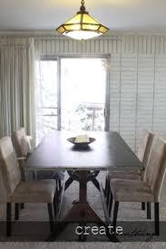 Drafting Table Light Fixtures Drafting Dining Table House Projects Pinterest Dining