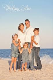calise photography family photo session posing ideas