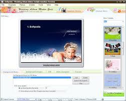 Wedding Album Software Wedding Album Maker Key Tbrb Info
