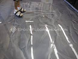 flooring awesomellic epoxy floors pictures concept flooring pcc