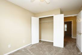 2 Bedroom Apartments In Greenville Nc Summer Green Apartments Greenville Nc Apartment Finder