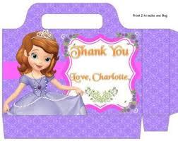 110 sofia images princesses sofia