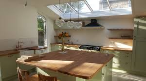 Kitchens Extensions Designs by Create And Convert
