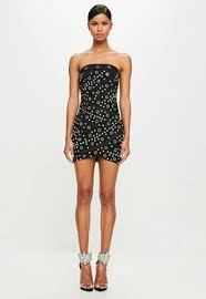 loving dresses peace high end line missguided
