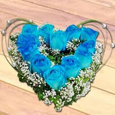 blue roses delivery singapore blue roses delivery blue roses bouquet blue