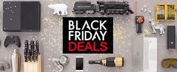 best black friday weapon deals black friday 2015 the best deals in tech list redmond pie