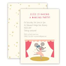 cing birthday party personalised children s birthday party invitations by made by