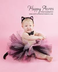 Etsy Infant Halloween Costume 7 Ideas Kaiden U0027s Halloween Images Baby
