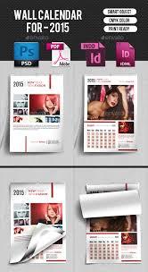 design wall calendar 2015 premium calendars for 2015 premiumcoding