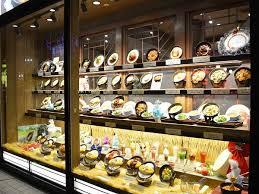 creative design ideas for restaurants