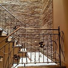 stairs astonishing wrought iron railing wrought iron railing