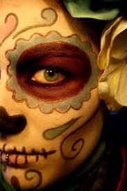 la catrina halloween day of the dead pinterest la catrina