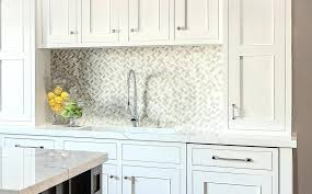 millwork kitchen cabinets millwork kitchen cabinets custom white cabinets with austere doors