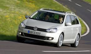 volkswagen golf wagon vw golf wagon anything an suv can do it can do better the