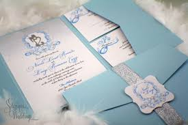 fairytale wedding invitations reduxsquad com
