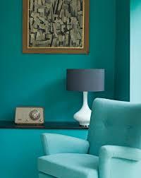 80 best aquamarine images on pinterest a hotel basement color