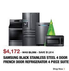 best black friday deals for appliance bundles top 25 best appliance bundles ideas on pinterest small