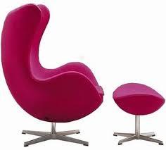 Armchair Cheap Modern Armchair Furniture Elegant Furniture Design