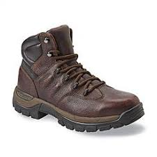womens work boots at target s work boots s work shoes sears