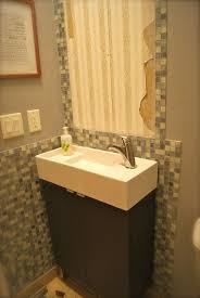 Bathroom Furniture For Small Spaces Small Bathroom Create A Scandinavian Spa In A Small Space Ikea
