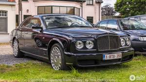 bentley brooklands 2015 bentley brooklands 2008 7 june 2017 autogespot