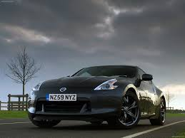 nissan 370z wallpaper hd nissan 370z black edition 2010 pictures information u0026 specs