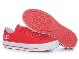 converse red converse buy cheap converse chuck taylor all star x